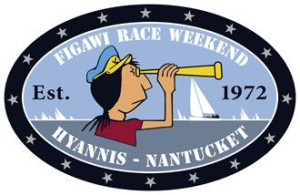 FIGAWI Race Weekend @ Hyannis YC | Barnstable | Massachusetts | United States