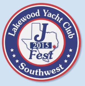 J-Fest Southwest @ Lakewood YC | Seabrook | Texas | United States