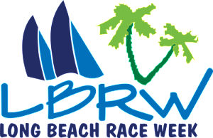 J/109 West Coast Championship @ Long Beach Race Week @ LBYC & ABYC