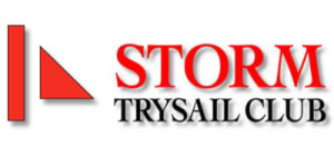 """Storm Trysail Club Block Island Race @ Flashing Red Bell """"32"""" (The Cows) off Stamford Harbor"""