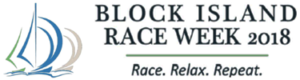 Block Island Race Week @ New Shoreham | Rhode Island | United States