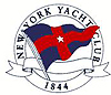 J/109 East Coast Championship at NYYC Race Week @ New York YC | Newport | Rhode Island | United States
