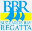 Buzzards Bay Regatta @ New Bedford YC | Dartmouth | Massachusetts | United States