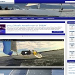 Updated J/109 Website