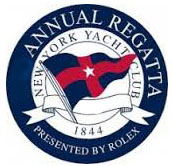 NYYC 161st Annual Regatta @ New York YC | Newport | Rhode Island | United States