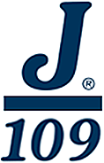 J/109 Class 2019 Annual Meeting @ East Coast Yacht Sales | Portsmouth | Rhode Island | United States