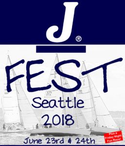 J/Fest Seattle hosted by Sail Northwest @ Sail Northwest | Seattle | Washington | United States