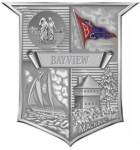 Bayview Macinac Race @ Bayview YC | Detroit | Michigan | United States