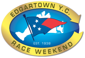 Edgartown YC Race Weekend @ Edgartown YC | Edgartown | Massachusetts | United States